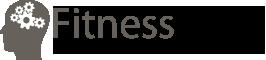 FitnessMind – copywriting, tworzenie treści na strony